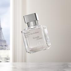 G624- Gentle Fluidity Silver Maison Francis Kurkdjian
