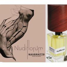 G629- Nudiflorum Nasomatto