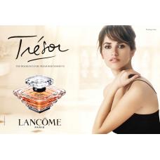 G633- Tresor Lancome