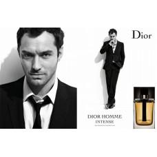 MG537-Dior Homme Intense 2011 Christian Dior