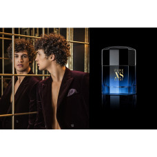 MG549-  Pure XS Night Paco Rabanne