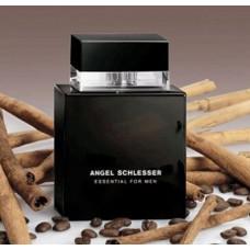 MG552- Angel Schlesser Essential for Men Angel Schlesser