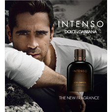 MG557- Dolce & Gabbana Pour Homme Intenso