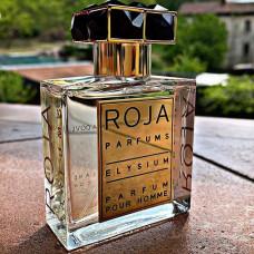 MG563-  Elysium Pour Homme Parfum Roja Dove