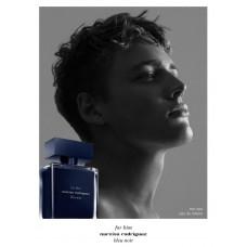 MG564- Narciso Rodriguez for Him Bleu Noir