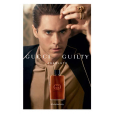 MG536 - Gucci Guilty Absolute Gucci