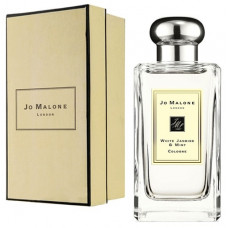 S16-  White Jasmine & Mint Jo Malone London