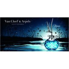 288-Feerie Van Cleef & Arpels