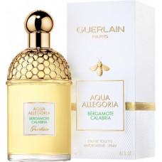 G 474- Aqua Allegoria Bergamote Calabria Guerlain