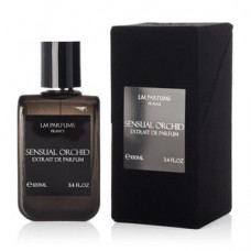 G476- Sensual Orchid LM Parfums