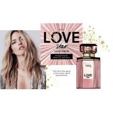 LC102- Love Star Victoria's Secret