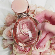 LC11- Rose Goldea Bvlgari