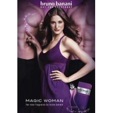 LC118 - Magic Woman Bruno Banani