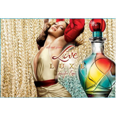 LC120 - Live Luxe Jennifer Lopez