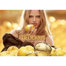 LC126 - DKNY Golden Delicious Donna Karan