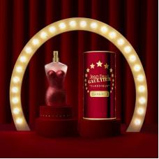 LC13- Classique Cabaret Eau de Parfum Jean Paul Gaultier
