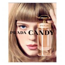 LC140 - Prada Candy L'Eau Prada