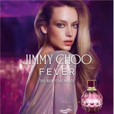 LC147 - Jimmy Choo Fever Jimmy Choo
