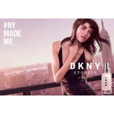 LC25- DKNY Stories Donna Karan