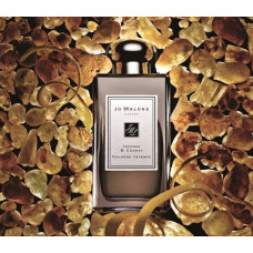 LC4- Incense & Cedrat Jo Malone London