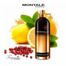 LC43 - Intense Pepper Montale