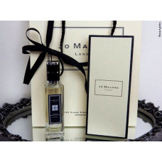 LC 58 - Birch & Black Pepper Jo Malone