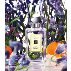 LC6- Wild Bluebell Jo Malone London