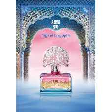 LC7- Flight of Fancy Spirit Anna Sui