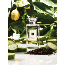 LC9- Earl Grey & Cucumber Jo Malone London
