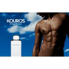 М123  - Kouros Yves Saint Laurent