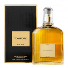 М13 - Tom Ford for Men Tom Ford