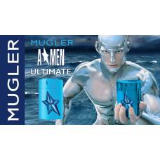 M140- A*Men Ultimate Mugler