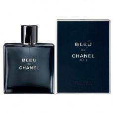 М15 - Bleu de Chanel Chanel