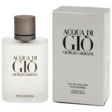 М2- Aqua di Gio- G.ARMANI