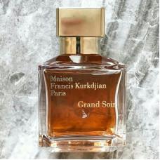 MG566 - Grand Soir Maison Francis Kurkdjian