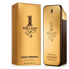 М7- 1 Million Paco Rabanne