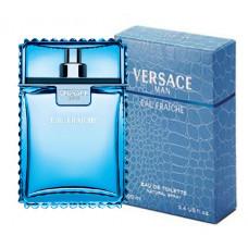 М8- Versace Man Eau Fraiche Versace