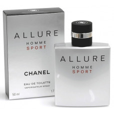 М9 - Allure Homme Sport Chanel