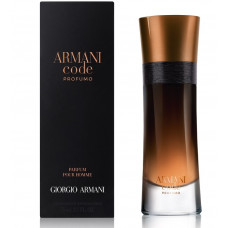 EM 10 - Armani Code Profumo Giorgio Armani