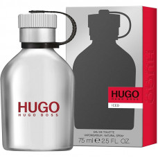 М 100 - Hugo Iced Hugo Boss