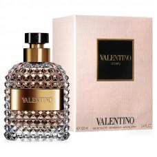 М 105- Valentino  Valentino Uomo