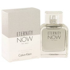 EM 11 - Eternity Now For Men Calvin Klein