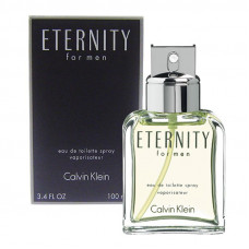 М16- Eternity For Men Calvin Klein