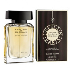 М17 - L'Instant de Guerlain pour Homme Guerlain