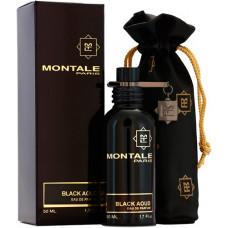 ME2 - Black Aoud Montale