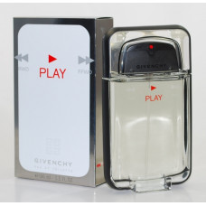 М 20- Givenchy Play Givenchy