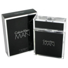 М 24- Man Calvin Klein
