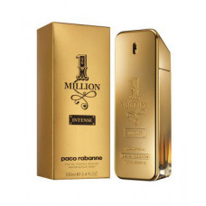 MG 253- 1 Million Intense Paco Rabanne