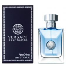 MG 257- Versace Pour Homme Versace