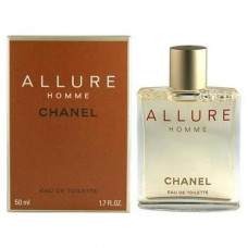 MG 269- Allure Pour Homme Chanel